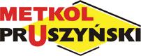 Metkol Pruszyński